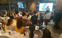 2019 - 09-24 HK Healthcare Drinks
