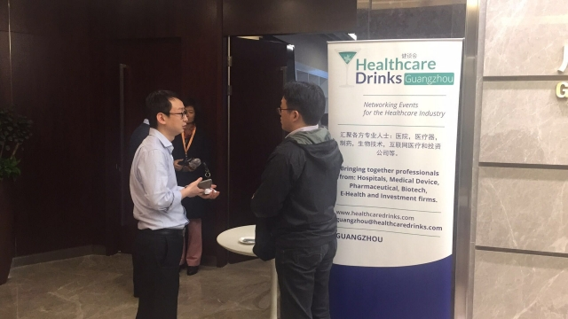 2018 - 03-08 GZ HCD Hospital Practices