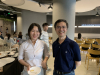 2019 - 05-23 Adapting Digital Healthcare Strategies for the China Market