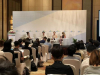 2019 - 06-12 When HealthTech Meets Lifestyle at the CES Asia 2019 Conference