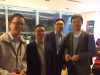 2019 - 03-28 SH HCD BioPharma Investment and Partnering in China