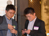 2019-11-14 Shanghai Healthcare Drinks