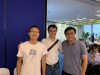 2019 - 07-03 SZ HCD Digital Health Maturing in China