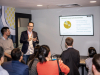 2019 - 04-17 HK HCD Austrian Healthtech Partnering Night