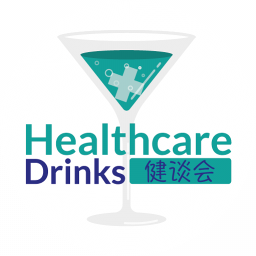 Healthcare Drinks
